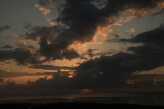 Sendungsbild: Wilde Inseln: Sansibar