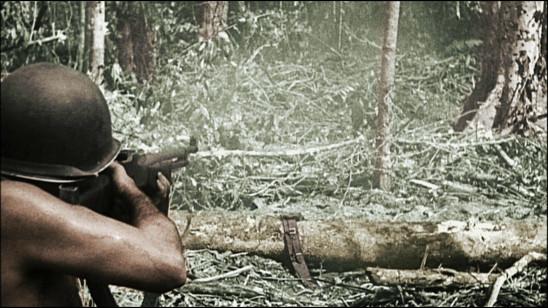 Sendungsbild: Apokalypse – Der Zweite Weltkrieg