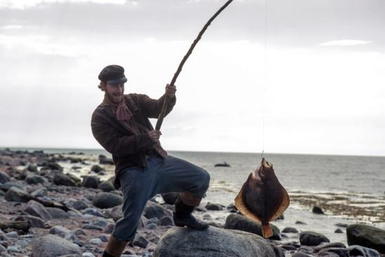 Sendungsbild: Vom Fischer und seiner Frau
