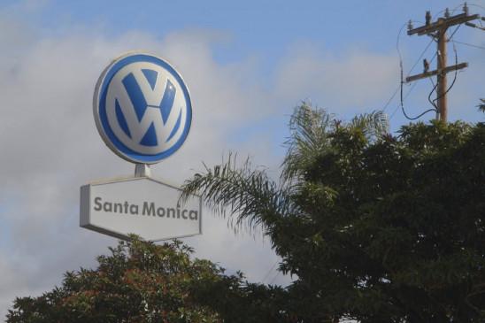 Sendungsbild: Die Akte VW – Geschichte eines Skandals