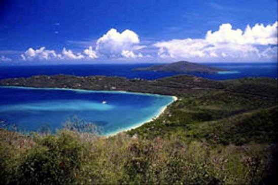 Sendungsbild: Jamaika – Die wilde Schöne der Karibik