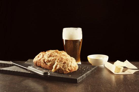 Sendungsbild: Das große Brauen – Deutschland und seine Biere