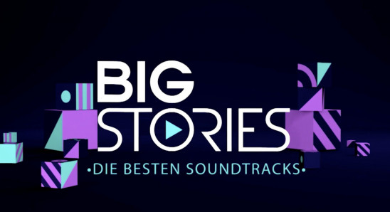 Sendungsbild: Big Stories – Secret Hotspots