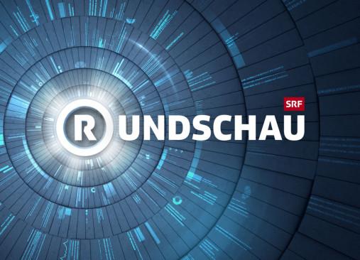 Sendungsbild: Rundschau