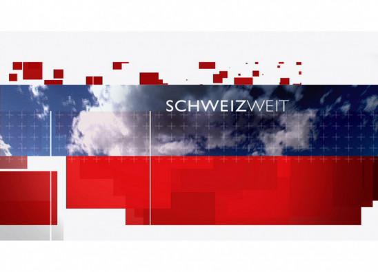 Sendungsbild: Schweizweit