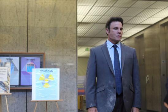 Sendungsbild: Destruction: Los Angeles