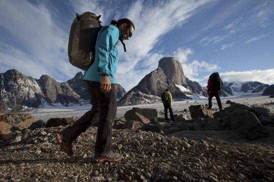 Sendungsbild: Bergwelten