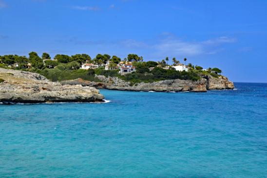 Sendungsbild: Mallorcas stille Seiten: Inselerlebnisse im Frühjahr, Herbst und Winter