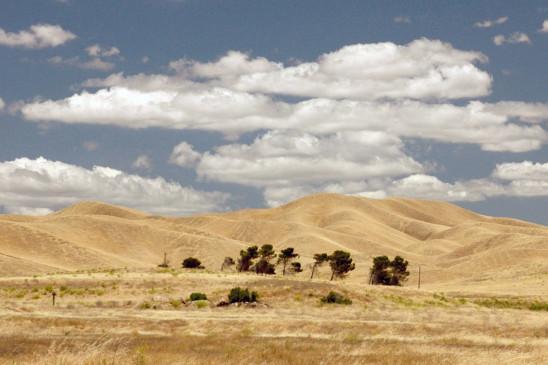 Sendungsbild: California Dreaming – Der Zukunft einen Schritt voraus