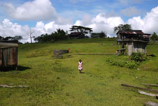 Sendungsbild: Die gefährlichsten Schulwege der Welt: Nicaragua