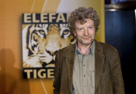 Sendungsbild: Elefant, Tiger & Co.
