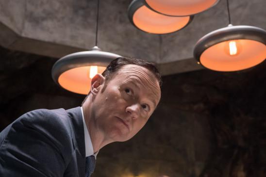 Sendungsbild: Sherlock – Das letzte Problem