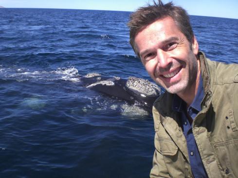 Sendungsbild: Steffens entdeckt: Patagonien