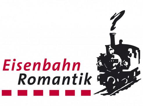 Sendungsbild: Eisenbahn-Romantik