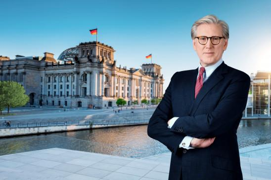 Sendungsbild: Berlin direkt