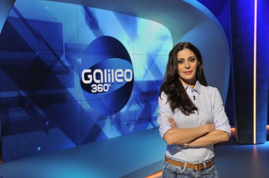 Sendungsbild: Galileo 360° Ranking XXL – Die 100 spektakulärsten Geschichten der Welt