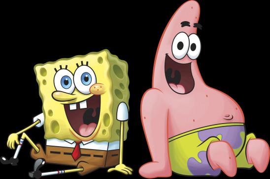 Sendungsbild: SpongeBob Schwammkopf