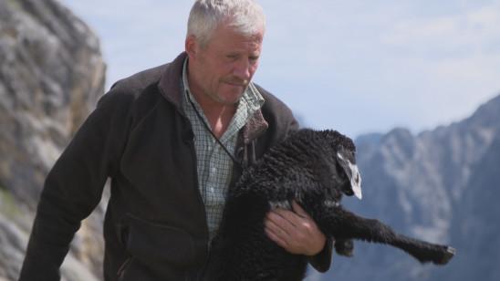 Sendungsbild: Faszination Zugspitze – Zwischen Natur und Touristenboom