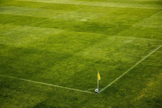 Sendungsbild: Fußball Planet Pure Frauen BL: Wacker Innsbruck – Skiny Südburgenland Highlights aus Innsbruck