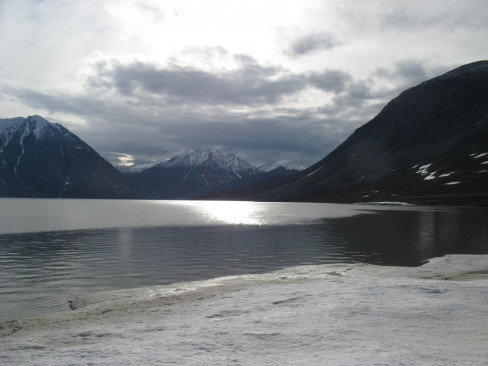 Sendungsbild: Steffens entdeckt: Grönland