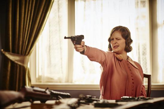 Sendungsbild: Miss Fishers mysteriöse Mordfälle