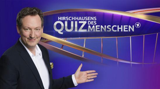 Sendungsbild: Hirschhausens Quiz des Menschen