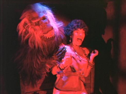 Sendungsbild: Creepshow – Die unheimlich verrückte Geisterstunde