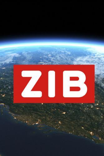 Sendungsbild: ZIB Spezial