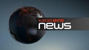 Sendungsbild: Kabel Eins Late News