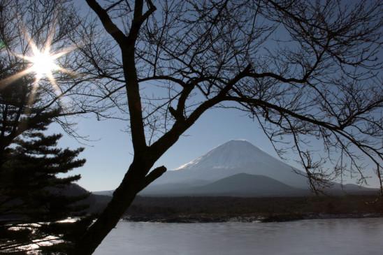 Sendungsbild: Wildes Japan