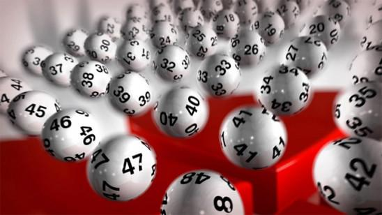 Sendungsbild: Lotto am Mittwoch – Die Gewinnzahlen