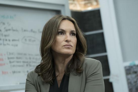 Sendungsbild: Law & Order: Special Victims Unit