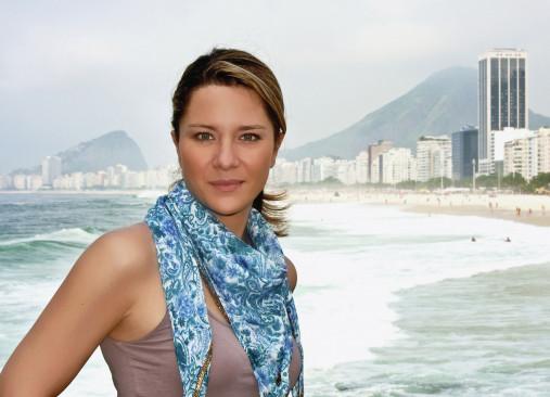 Sendungsbild: unterwegs – Brasilien
