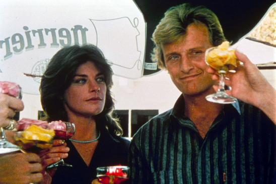 Sendungsbild: Das Osterman Weekend