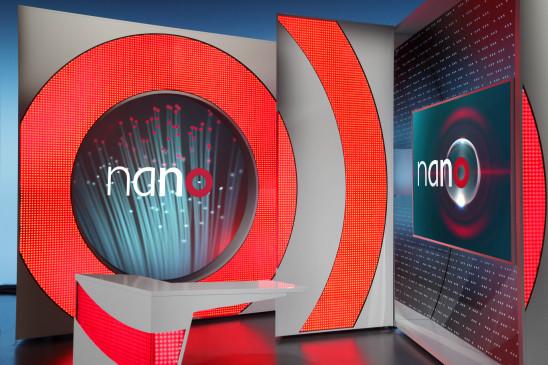 Sendungsbild: nano spezial: Züchters Traum